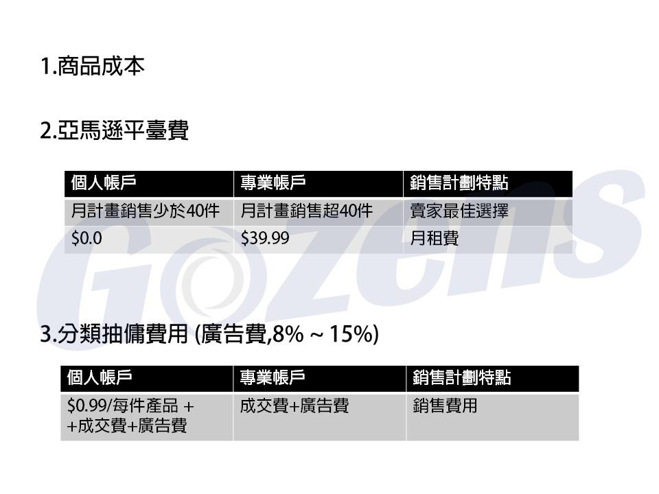 %e6%8a%95%e5%bd%b1%e7%89%871