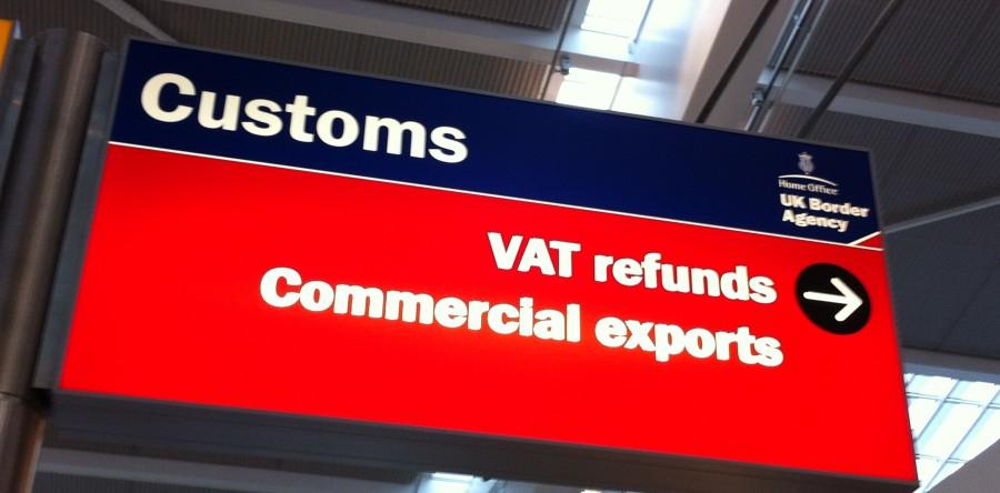 什么是英国VAT号码?如何自行在线向英国政府申请